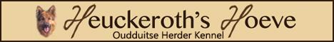 Heuckeroth's Hoeve